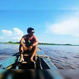 Moises Rondon Cumpa