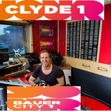 GBX Saturday Clyde 1 14/10/2017