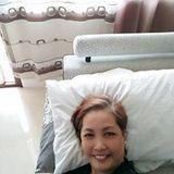 Carmela Tingzon