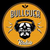 Radio bullguer programa 54 - Classicos da MPB Novos & Antigos -  By DJ Erick Jay