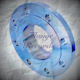 Flange_Records