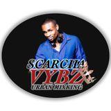 DJ Scarcha Vybz