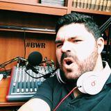 Jairo Duque @jairoduquemusic