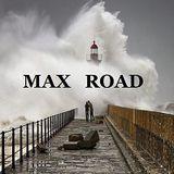 DJ MAX ROAD