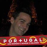Cartuxo Monteiro