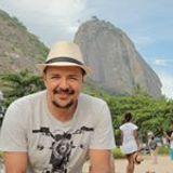 Ariovaldo Alves