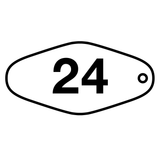 24chambers
