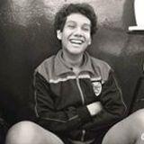 Rodrigo Pelaez