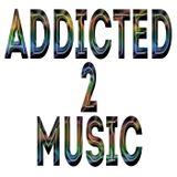 A2MRadio