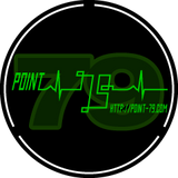 Point79 LIVEMIX DJTAROW1/10