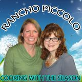 Podcast – Rancho Piccolo Blog
