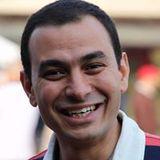 Hatem Elleithy