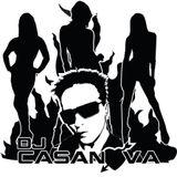 DJ CASANOVA MUSIC