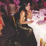 Izha Chaudhry