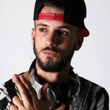 DJ MONEY