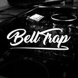 Belltrap