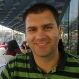 Paulo Anastácio