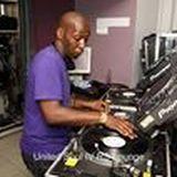 Mix 6: 'Smooth Hip Hop 1'