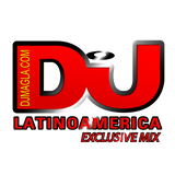 Marco Bailey @ DJMAG Latinoamérica Exclusive Mix