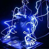 Nonstop River flow in you-Ninh giang max phiêu _DJ Zentee96 mix