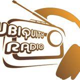 www.ubiquityradio.net