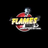 realflamesradio