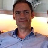 Jesper Kildevæld Olsen