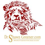 Dr. Shawn Greener.com