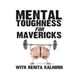Mental Toughness for Mavericks