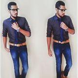Romanz Rishad