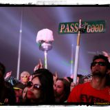 Electric Forest 2015 Mix