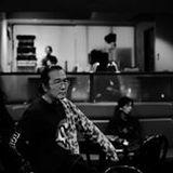 Yutaka  Hirai