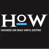 hookedonwax