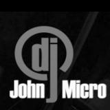 DJ JOHN_MICRO