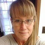 Karen Groff Hendricks