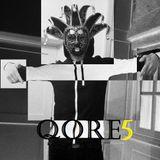 Qore5