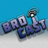 Episode two of Brocast Radio now available for...