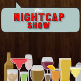 Nightcap Show