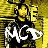 MCD ( Dimitris Kritikos )