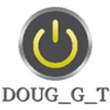 DOUG_G_T