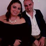 Amanda Ayoub El Jer