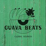 Guava Beats