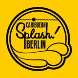 CaribbeanSplashBerlin