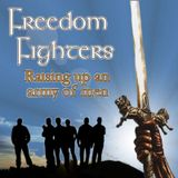 KCC Freedom Fighters