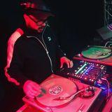 DJ Steven Andrew