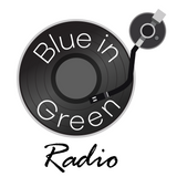 Blue-in-Green:RADIO