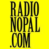 radionopal