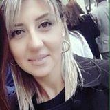 Liana Martirosyan