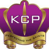 Kingdom Citizens' Pavilion