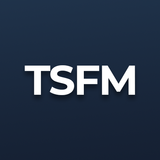 TruckSimFM Podcast